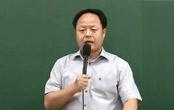 김경섭 | 2017 세무직공무원, 세무 스파르타로 다시 시작합니다.!!