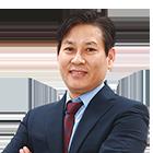 헌법 고영동