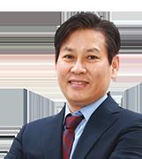 고영동 교수