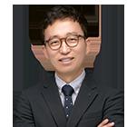 박윤모 교수