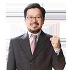국제법ㆍ국제정치학<br/>이창권