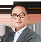 소방학ㆍ소방법규<br>이문주