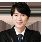 한국사 임정원