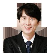 임정원 교수