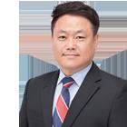 김정호 교수