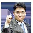 형사소송법<br/>이승준