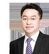 구민회 교수
