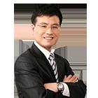 행정법 김진영
