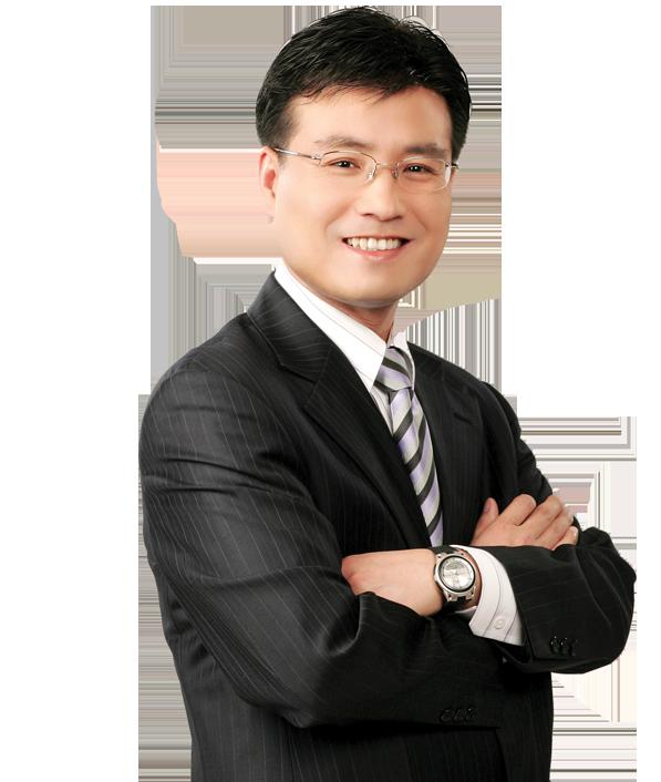 행정법 김진영 교수
