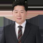 박희용 교수