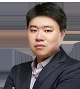 박민제 교수