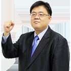경영학 박도준