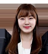 이지윤 교수