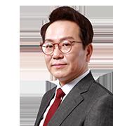 오상훈 교수