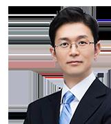 박제인 교수