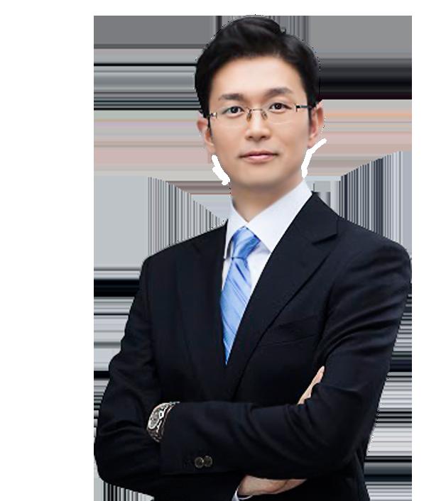 행정법 박제인 교수