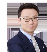 박세종 교수