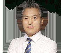 박용두 교수
