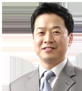 박용선 교수
