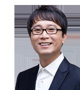 박한일 교수