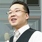 국어 김철민