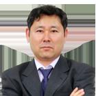 행정법 김형섭