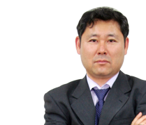 김형섭 교수