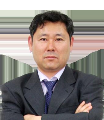 행정법총론김형섭
