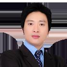 한국사 남궁철주