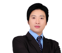 남궁철주 교수
