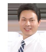박태천 교수