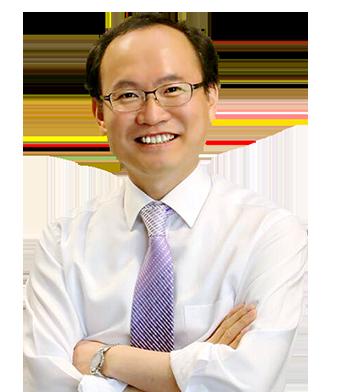 부동산학원론강정훈 교수