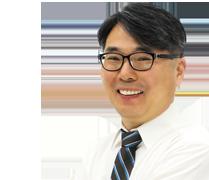 강준희 교수