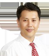 황준혁 교수
