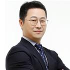 회계학 김용민