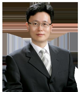 상업등기법김경중 교수