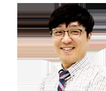 김진수 교수