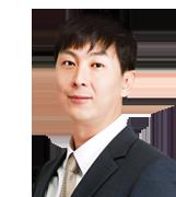 하석훈 교수
