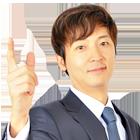 사회 심현보ㆍ박태천 팀