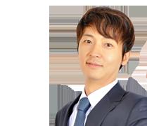 심현보 교수
