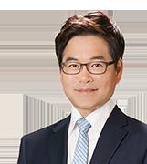 김신주 교수