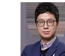 성정호 교수