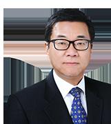 유석주 교수
