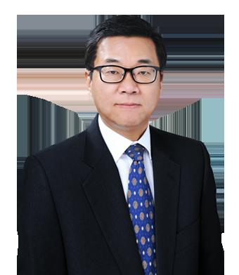 부동산등기법유석주 교수