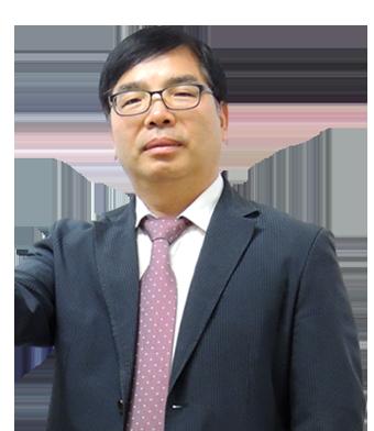 헌법권순현 교수