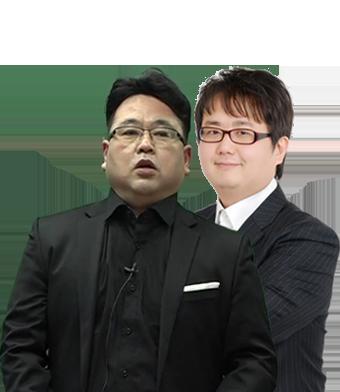 이율사회팀