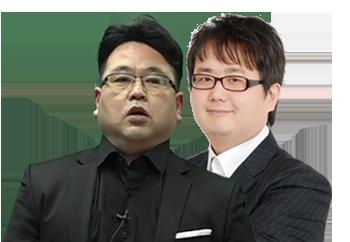 이율/박지훈/조영산 교수팀