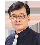 남기원 교수