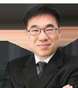 송성길 교수