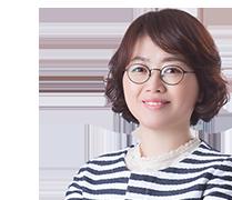 장지현 교수